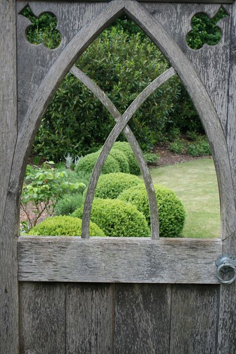 Garden Designs | Nicholsons Garden Design