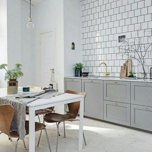 ▪ Cozinha ▪ detalhes ▪ hhinspiration ▪ interior design inspiration ▪