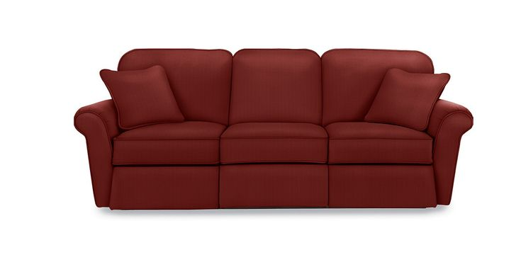 Furniture Lazyboy Sofas This Is A Beautiful Sofa And Very Comfortable For Users Comfortable Lazyboy Sofas