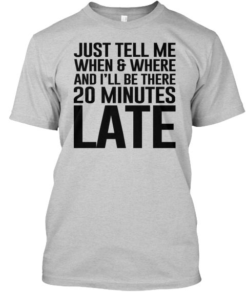 Best 25  Funny shirts women ideas on Pinterest | Funny tees, Funny ...