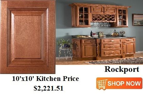 Best 29 Best Images About 10X10 Kitchen Cabinet Price Examples 640 x 480