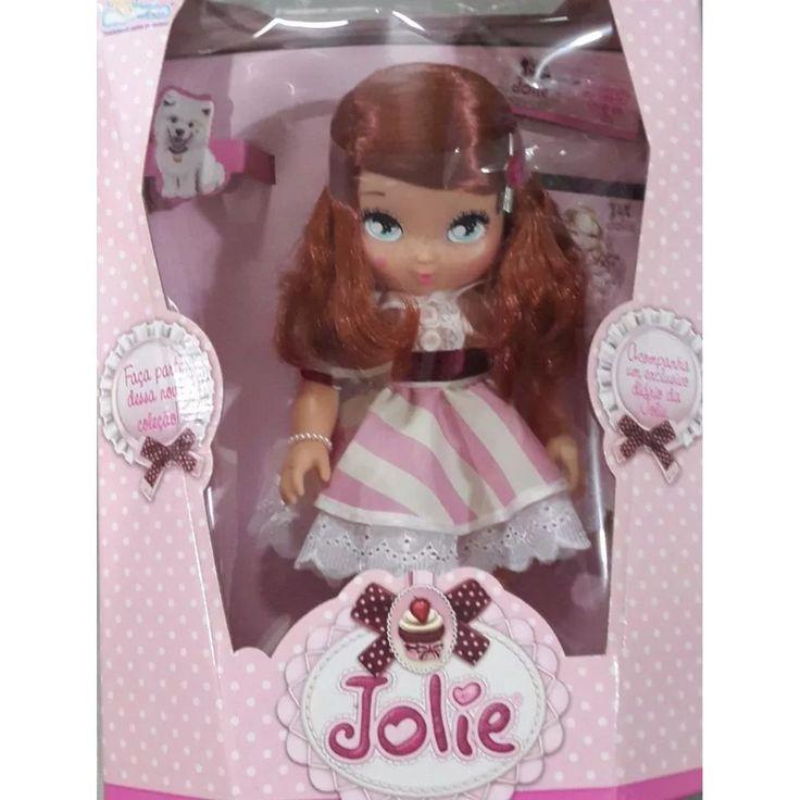 boneca-jolie-ruiva-iinfatil-D_NQ_NP_992905-MLB25128014070_102016-F.webp (1000×1000)