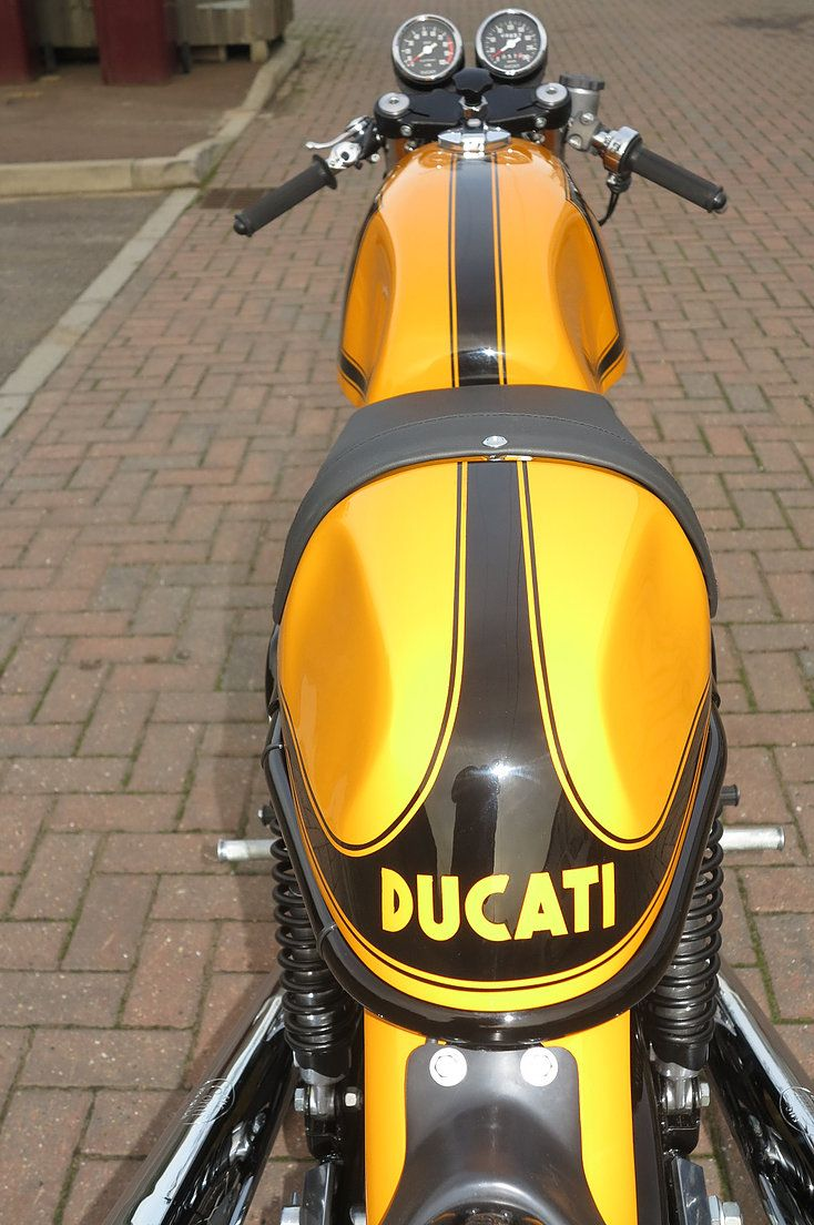 Ducati Sport Z Stripe Coming Soon High Quality - Vinyl stripes for motorcyclespopular motorcycle tank stripesbuy cheap motorcycle tank stripes