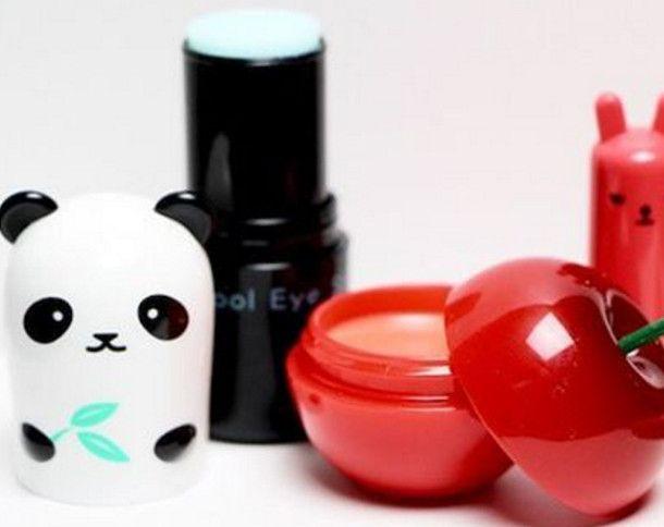 Der Hype um koreanische Kosmetik ist gerade riesengroß. Doch was können die Produkte wirklich?