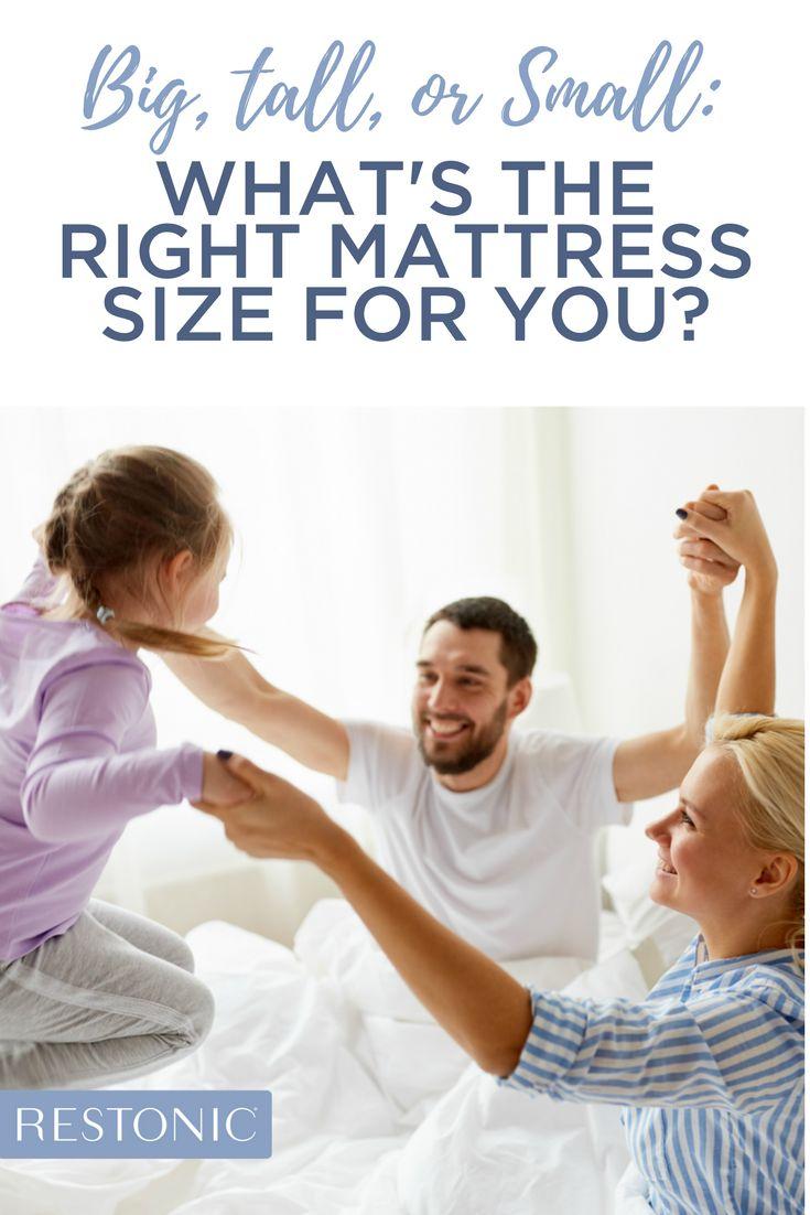 14 best restonic mattresses images on pinterest mattresses sleep