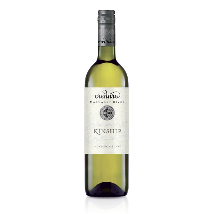 An intense Shiraz bursting with rich dark cherry and plum fruit characters. The finish is long and rich, showing touches of creamy oak and fine tannins.