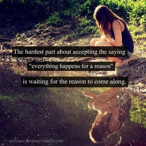 Saying Quotes About Sadness: Sad Love Quotes For Him Pinterest1 500x500 Sad Love Quotes