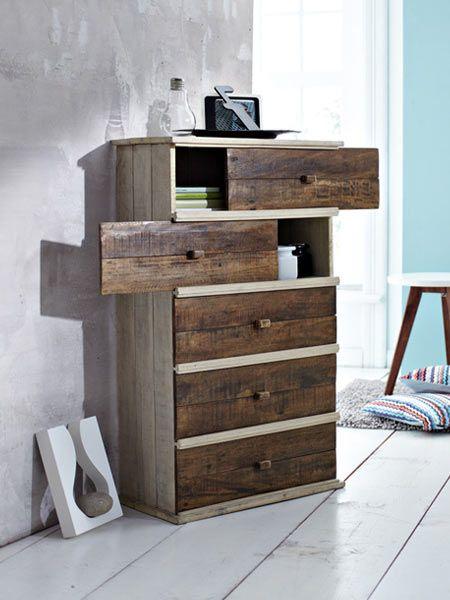 vintage kommode ikea inspirierendes design f r wohnm bel. Black Bedroom Furniture Sets. Home Design Ideas