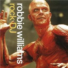 Robbie Williams - Rock Dj (2000); Download for $0.36!
