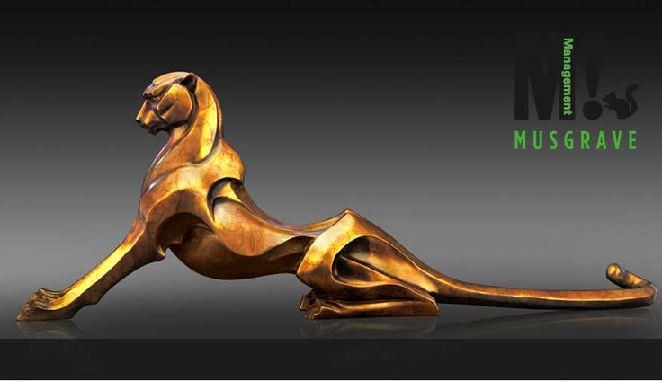 """Luxury Brass Cat. Musgrave brings World-Class art to the market sold through their alliance with """"best of class"""" E-Bay and Amazon Sellers. We provide inventory, freight , cost of sales and a big commission. If you are an E-Bay, Amazon or Shopify seller of high quality luxury art and décor visit us http://musgravemgt.com/ for info on how we can be of help.  #art #statue #bronze #brass #E-Bay #Amazon #selling #luxury #decor"""