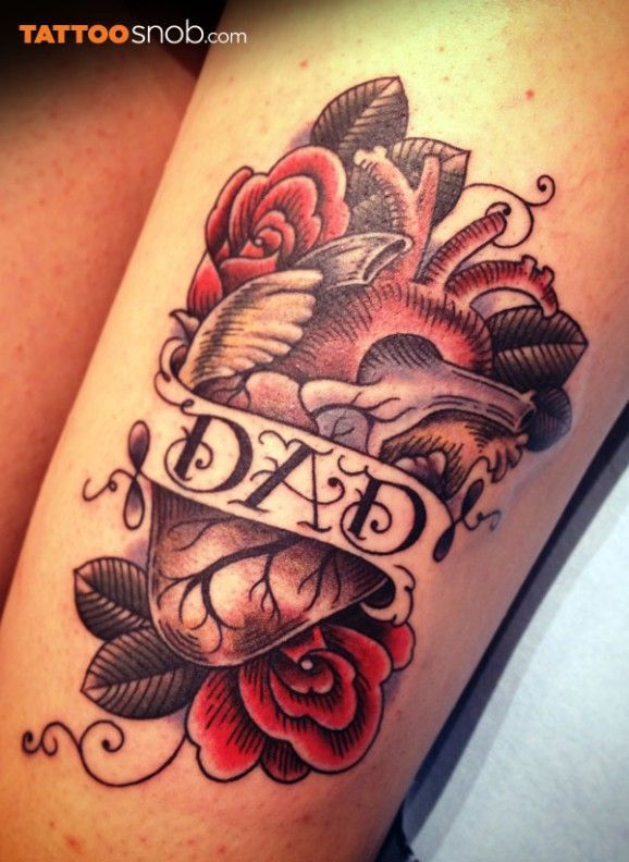 1000 ideas about mom dad tattoos on pinterest dad memorial tattoos memorial tattoos mom and. Black Bedroom Furniture Sets. Home Design Ideas