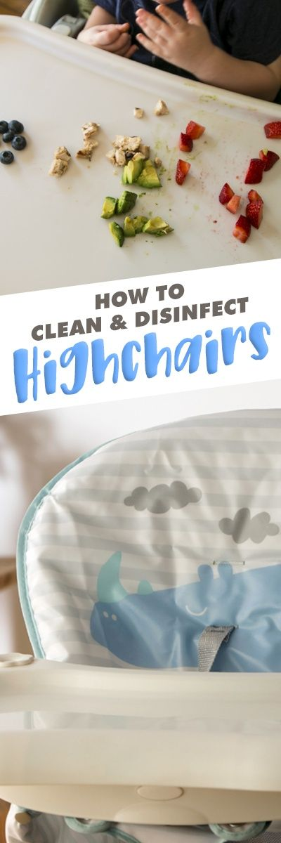 199 Best Cleaning Tips Images On Pinterest Cleaning