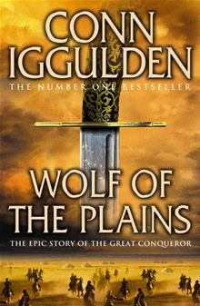 DISCOVER+SOMETHING+NEW+WITH+THIS+LIMITED-TIME+DISCOUNT+ON+BOOK+ONE+OF+THE+SERIES.+From+the+No.1+bestselling+author+of+'Emperor',+'Wolf+of+the+Plains',+is+the+much+anticipated+beginning+of+the…++read+more+at+Kobo.