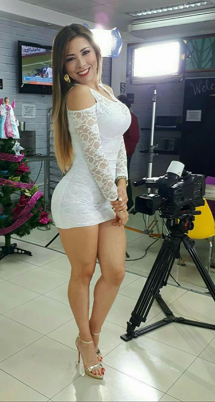 abe478bb08dc Pin De Jaime Blanco En Sexi Lencera T Hembra Chicas - Www.madreview.net