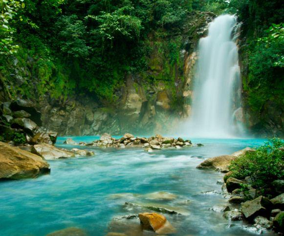 Costa Rica Vacation Planning - Trip Preparation Tips