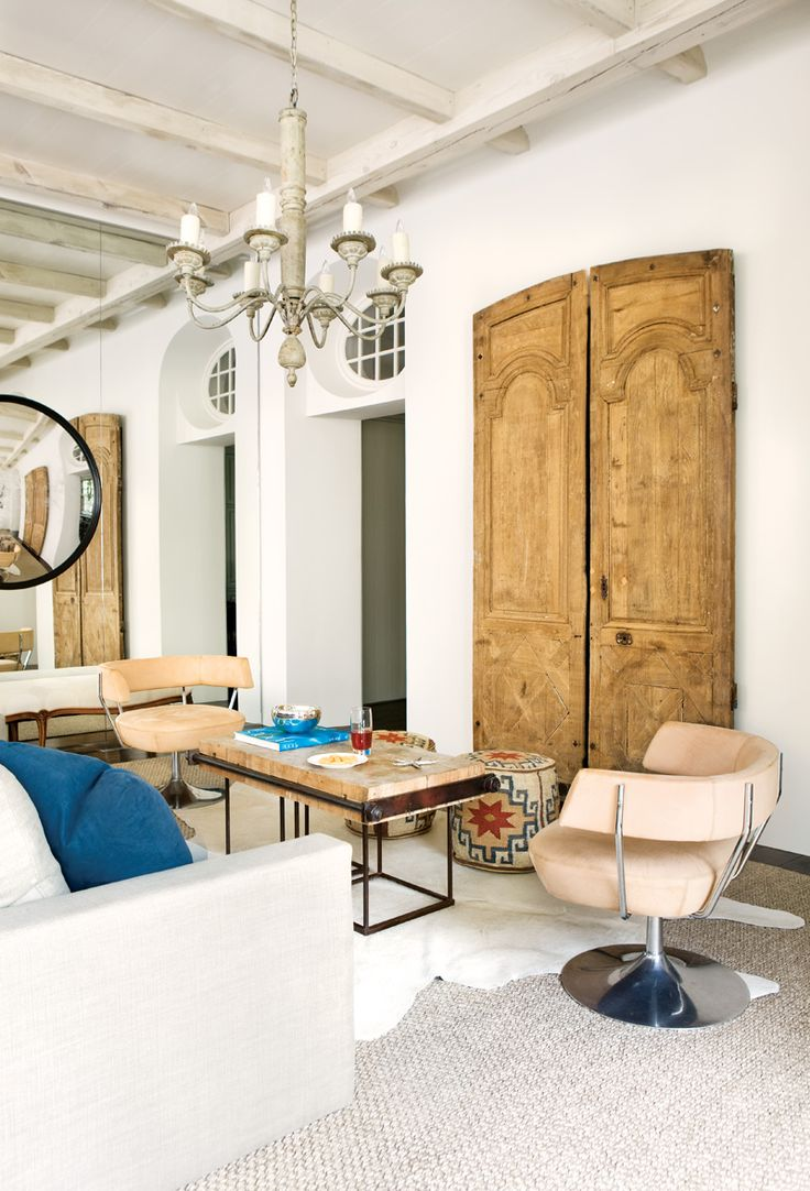 Betty Burgess: Dreams Team, Living Rooms, Derek Low, 100325 Egdin Low Burg 03, Design Ideas, Colors, Atlanta Based, Perfect Pitch, Atlanta Home
