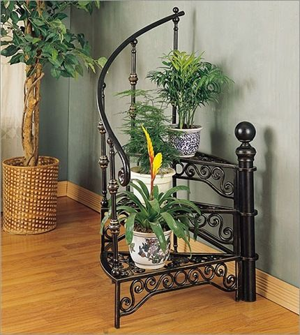 Best 25 indoor plant stands ideas on pinterest plant Plant stands for indoors