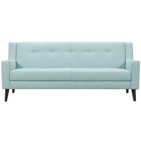 1000 images about sofa love on pinterest sofas 3 for Sofa bed freedom
