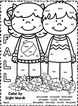 162 best ideas about themed worksheets on Pinterest