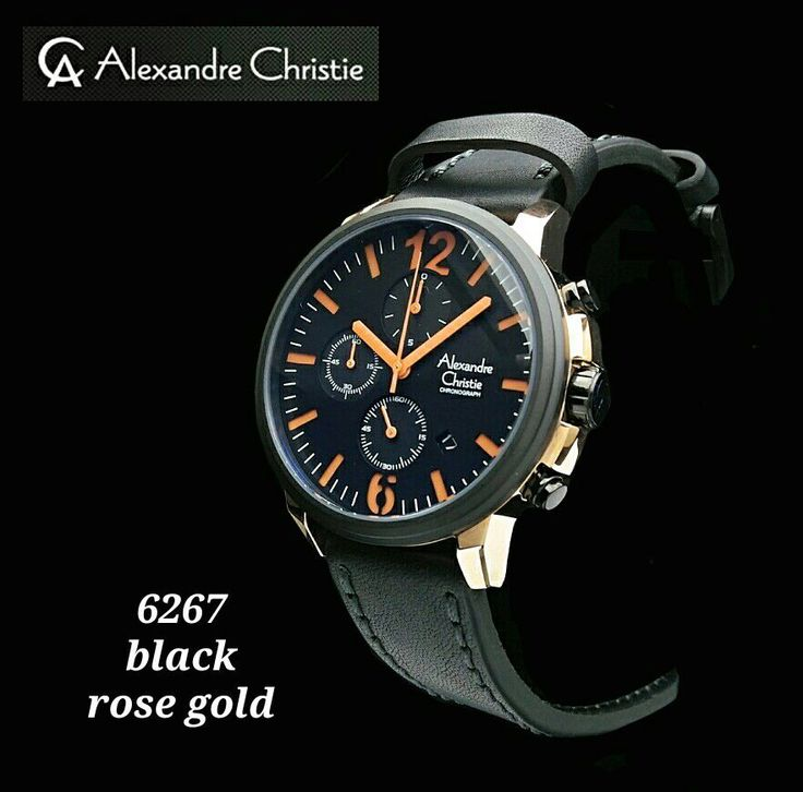 Rp.1,380.000 Alexander Christie 6267# Tali kulit.  Size 4.8cm.  Original Garansi Internasional 1thn.