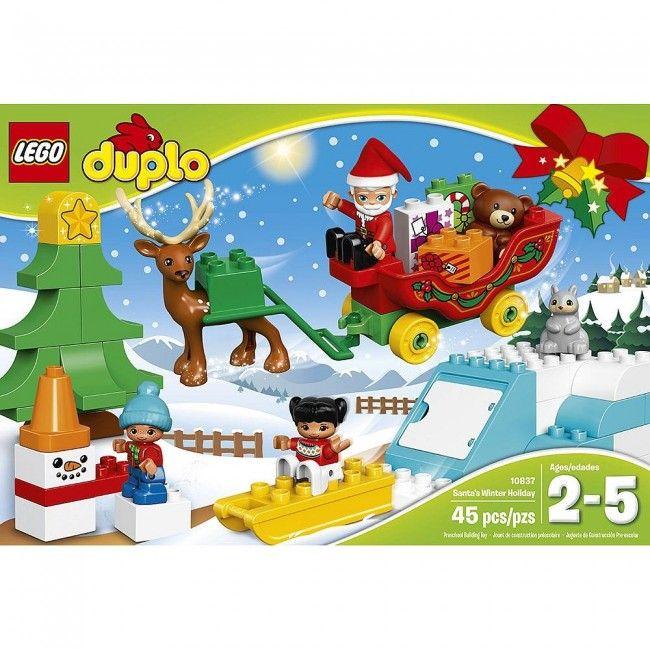 514 Best Lego Images On Pinterest