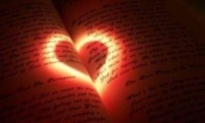 Libri con storie d'amore per ragazzi, una top five da consigliare agli adolescenti