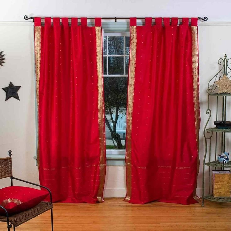 25 Best Ideas About Cafe Curtains On Pinterest