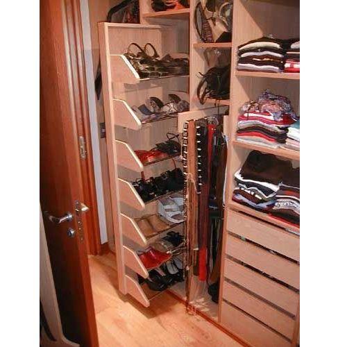 Best 20 placares a medida ideas on pinterest armarios for Muebles casal valencia