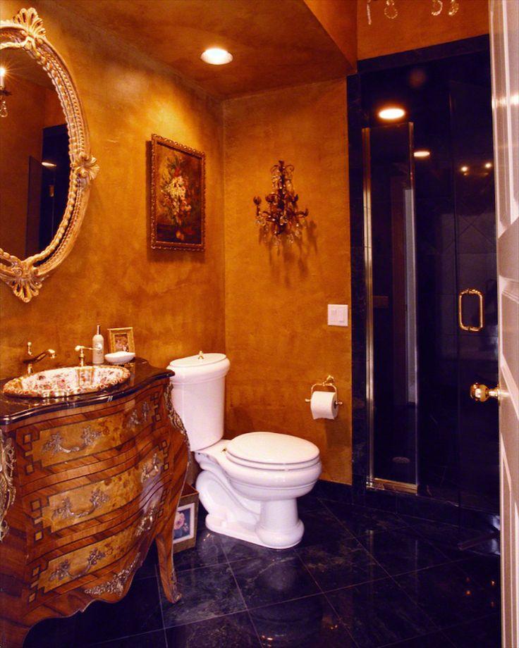 47 Best Bathroom Decorating Ideas Images On Pinterest Bathroom Bathrooms And Half Bathrooms
