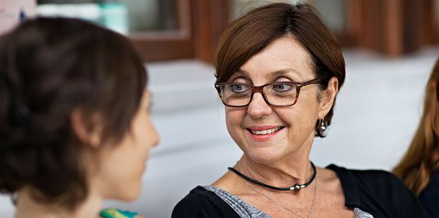 We round out our 'Women's Week' with an article introducing Menopause and it's relevance to every woman, no matter the age and no matter the stage of a woman's cycle you are experiencing - menopause is an amazing opportunity to grow.   #womensweek #menopause #UnimedLiving