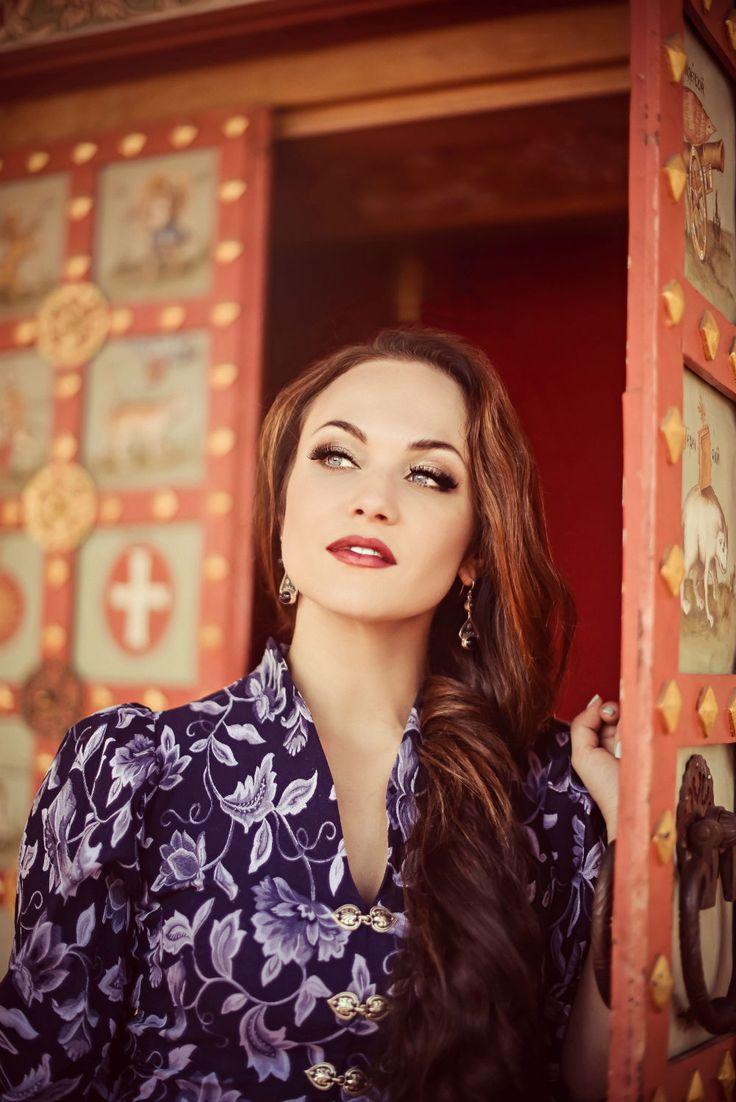 #kseniaknyazeva #kknyazevaru #fashion #style #stylish #love #me #cute #nails #hair #beauty #beautiful #pretty #girly #pink #girl #girls #eyes #model #dress #skirt #shoes #heels #styles #outfit #purse #jewelry #shopping #Glam #russia #newcollection