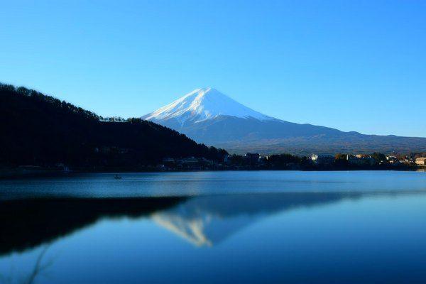 【全国名湖30選】2017夏最新版!日本一深い湖、透明度が高い綺麗な湖は必見! @jalannet