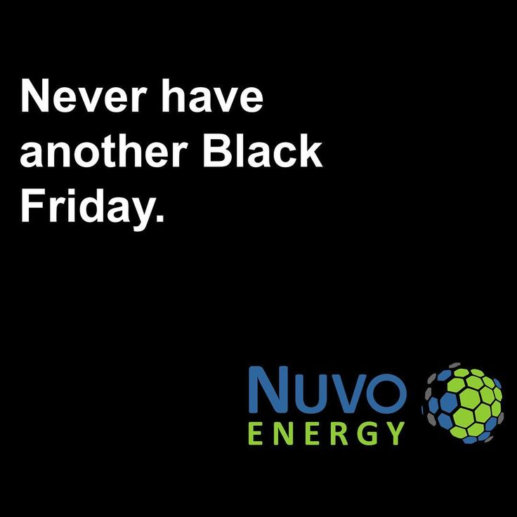 Choosing a solar energy solution for your home office shopping mall school or industrial facility could mean youll never have a Black Friday again? . Talk to the people that know talk to your trusted partner in energy solutions here at Nuvo Energy. . Click on the link in our bio to call message or email us. . . . . #NuvoEnergy #BlackFriday #BlackOut #Solar #Battery #Energy #RenewableEnergy #Africa #Mall #Office #School #Home #House #Solutions #AfricaForAfrica #PoweringOurAfrica #SierraLeone…