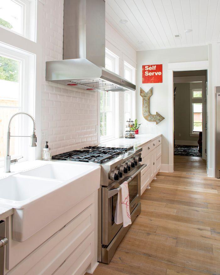 88 best Kitchen Ideas - Design Gallery images on Pinterest ...
