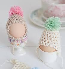 Afbeeldingsresultaat voor horgolt tojások pipik