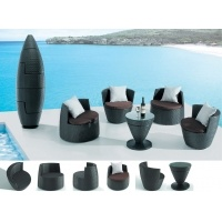 Patio Patio PatioModern Furniture, Outdoor Furniture, Patios Furniture, Furniture Ottawa, Affordable Modern, Patios Patios, Outdoor Sets, Furniture Design, Modern Outdoor