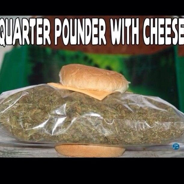 funny-weed-pics (20)
