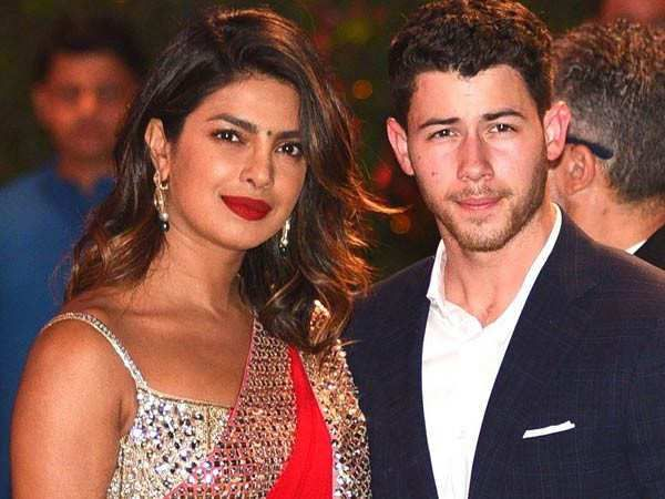 Hereas The Total Net Worth Of Priyanka Chopra And Nick Jonas Celebrity Photos Priyanka Chopra Nick Jonas