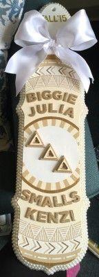 List of the best big/little sorority paddles #sorority #biglittle