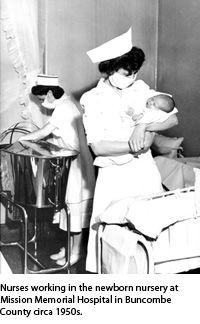 17 Best images about Nursing on Pinterest | Vintage nurse, Nursing ...