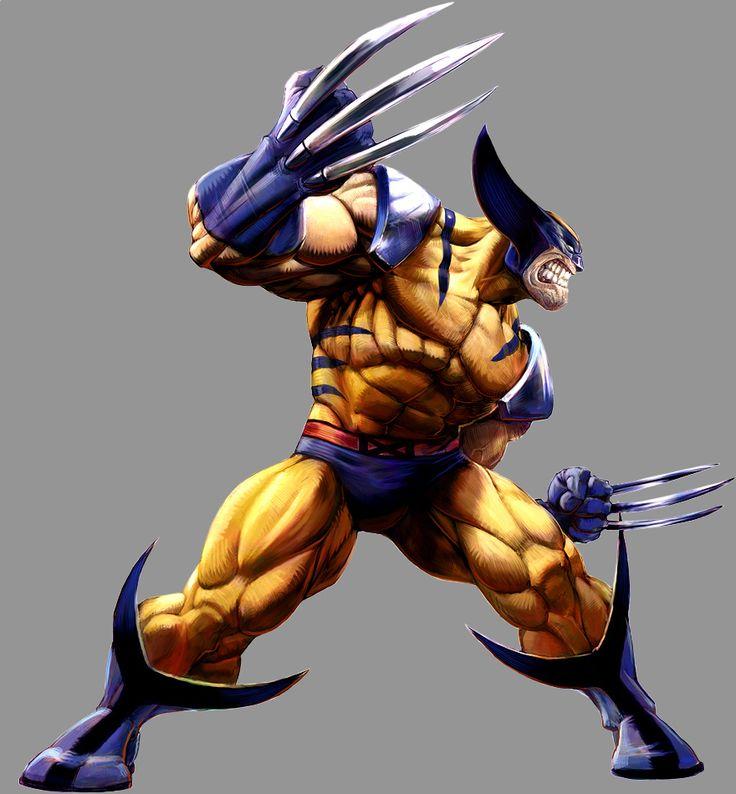 https://i.pinimg.com/736x/75/6c/07/756c07d5c2809f8828a5271e75d40a4b--marvel-wolverine-marvel-heroes.jpg