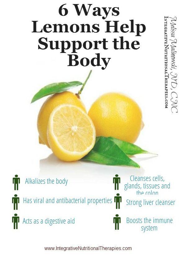 Image Result For Natural Skin Detox