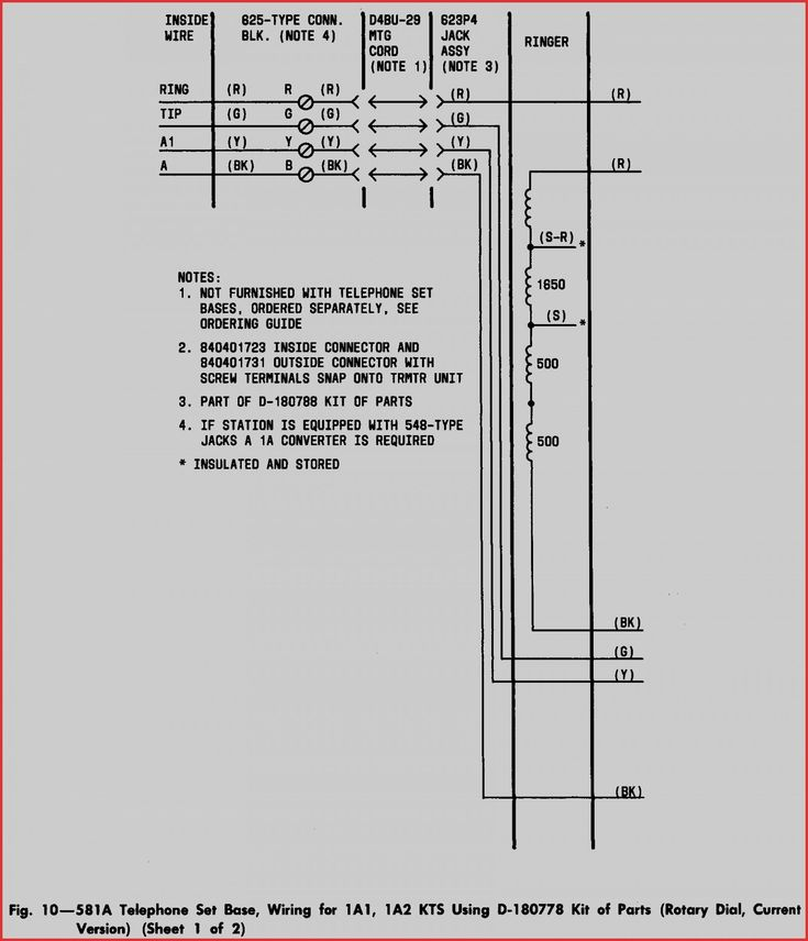 New Home Phone Wiring Diagram Dsl  Diagram  Diagramsample