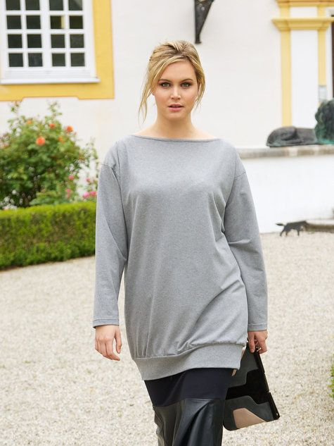 26 best Plus Size Fashions FREE PATTERNS images on Pinterest ...