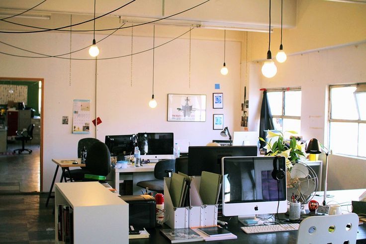 Chantilly Studio Inc. - The Nicholas Building, Artist in Residence   Find a Space   Creative Spaces