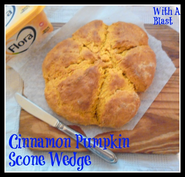 1000 Images About Scones Biscuits On Pinterest Ina
