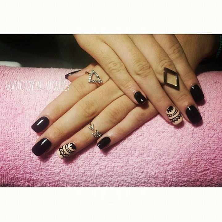 #nails #nailpolish #nailart www.nailprocare.gr