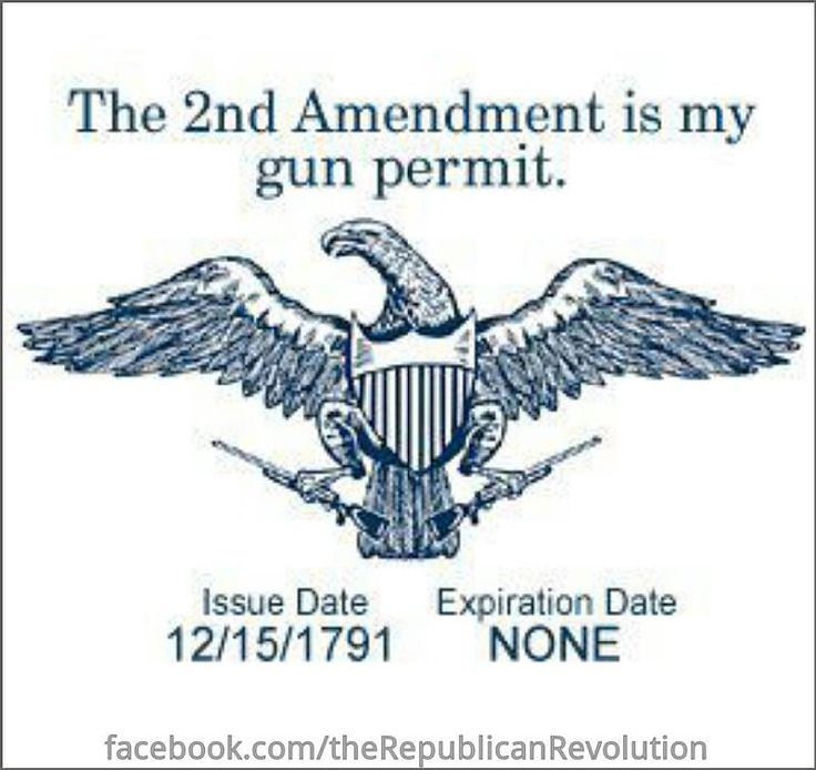 2nd Amendment! Don't let this government fool you!! STAND UP & SPEAK UP  for YOUR RIGHTS and FREEDOMS!!!