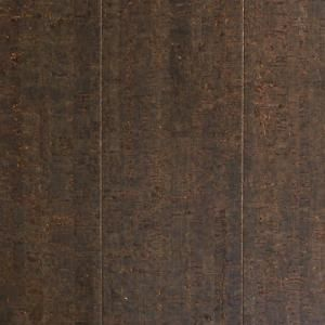 Slate Plank 13/32 in. Thick x 5 1/2 in. Wide x 36 in. Length Cork Flooring (10.92 sq. ft. / case)-PF9628 at The Home Depot