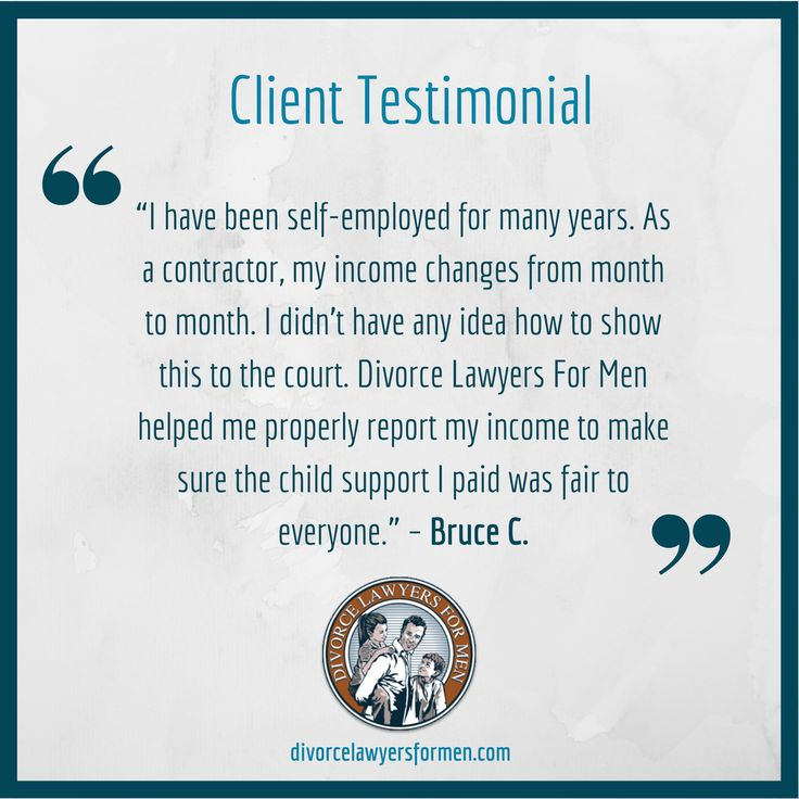 8 best about law office of larry d catlett images on pinterest if your income changes from month to month and youre going through a divorce its in your best interest to hire an attorney to help you determine the solutioingenieria Images